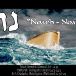 "2. Noach נח 150x150 - Welcome to my ""set apart"" blog & more."