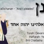 "2. VaEtchanan ואתחנן 150x150 - Welcome to my ""set apart"" blog & more."