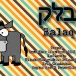 "7. Balaq בלק 150x150 - Welcome to my ""set apart"" blog & more."