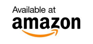 amazon logo white 300x145 -