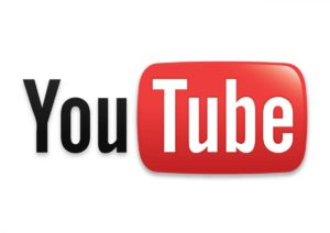 youtube logo 300x212 -